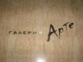 23.11.2005г. Галерия Арте. 70 гости.