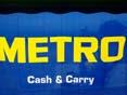12.06.2006г. Първа копка. Metro Cash & Carry в Благоевград. 150 гости