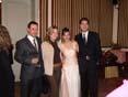 29.04.2006г. Сватбено тържество. 200 гости.