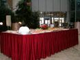 27.12.2005г. Ръководство Въздушно Движение. 250 гости.