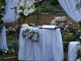 Сватбено тържество. 120 гости.